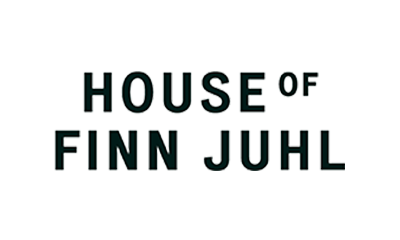 House of Finn Juhl Logo